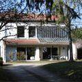 Maison - Villa Bourg-en-Bresse 01000 de 10 pieces - 463.000 €