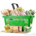 Neuf Messimy 69510 de 3 pieces - 1.000 €
