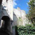 vente maison-villa Bourg-Saint-Andéol : SAM_4312_9D414570-AA66-4C2E-A34F-448A4F976F21