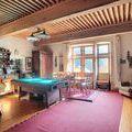 vente maison-villa Saint-Pierre-de-Chartreuse : Photo 2