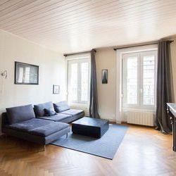 Appartement 5 pièces Saint-Étienne