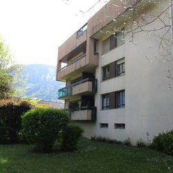 Appartement 3 pièces Scionzier