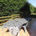 vente maison-villa Le Grand-Lemps : DSCF1350_D7F23EA8-FB8B-4732-8383-FE2AB835DBC5