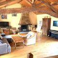 vente maison-villa Le Touvet : IMG_5560_B61F0D14-AF3A-4F4F-83CE-2B63DF0402E4
