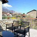 vente maison-villa Le Touvet : IMG_5568_B61F0D14-AF3A-4F4F-83CE-2B63DF0402E4