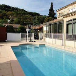 Maison - Villa 5 pièces Charmes-sur-Rhône