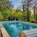 vente maison-villa Vienne : Photo 5