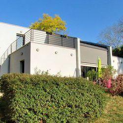 Maison - Villa 5 pièces Vienne