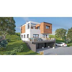 Maison - Villa 5 pièces Tresserve