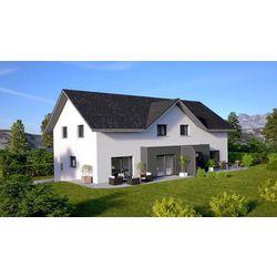 Maison - Villa 4 pièces Sainte-Hélène-du-Lac