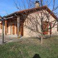 Maison - Villa Saint-Pierre-de-B½uf 42520 de 4 pieces - 189.000 €