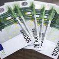 Appartement Saint-Quentin-Fallavier 38070 de 3 pieces - 15.000 €