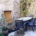 vente maison-villa Goncelin : 44452E_AD39D4FA-7C9B-4EF5-835D-AC6EC39ABEDD