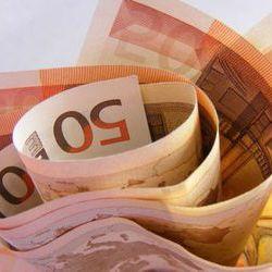 Fond de commerce et pas de porte 3 pièces Fontanil-Cornillon