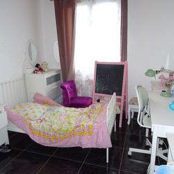 Appartement 5 pièces Montluel