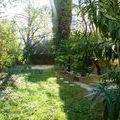 vente appartement Valence : P1230894_3968BFFF-7569-4578-9147-DBFD4AE0DBFB