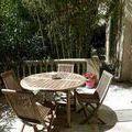 vente appartement Valence : P1240213_3968BFFF-7569-4578-9147-DBFD4AE0DBFB