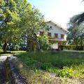 Maison - Villa Saint-André-sur-Vieux-Jonc 01240 de 10 pieces - 298.000 €
