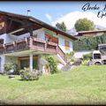 Maison - Villa Passy 74190 de 5 pieces - 495.000 €