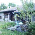 Maison - Villa Brénod 01110 de 9 pieces - 178.500 €