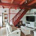 vente maison-villa Roussillon : CARON (7)_38DE1D90-9001-4484-84C4-808EA701F26A