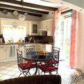 vente maison-villa La Terrasse : 47143C_19A82C6F-6750-4FEB-AEEA-114A0730FFC2