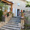 Maison - Villa Grane 26400 de 7 pieces - 399.000 €