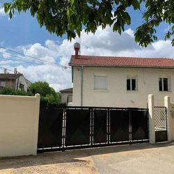 Appartement 4 pièces Villefranche-sur-Saône