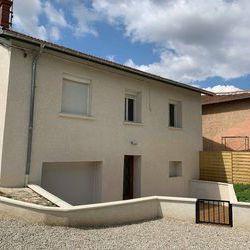 Appartement 3 pièces Villefranche-sur-Saône