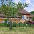 Maison - Villa Voiron 38500 de 9 pieces - 396.000 €