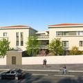 vente appartement Sainte-Foy-lès-Lyon : Photo 3