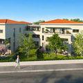vente appartement Sainte-Foy-lès-Lyon : Photo 4