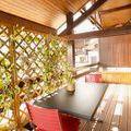 vente appartement Archamps : Photo 8