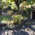 vente maison-villa Brison-Saint-Innocent : Photo 2