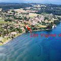 vente maison-villa Excenevex : Photo 2
