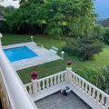 vente maison-villa Pugny-Chatenod : Photo 2