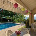 vente maison-villa Pugny-Chatenod : Photo 3