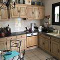 vente maison-villa Pugny-Chatenod : Photo 7