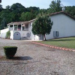 Maison - Villa 4 pièces Andance