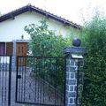 vente maison-villa Gaillard : Photo 1