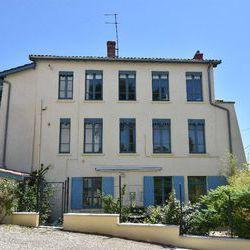 Appartement 4 pièces Saint-Genis-Laval