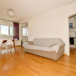 Appartement 4 pièces Annemasse