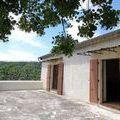 vente maison-villa Chomérac : TERRASSE_5D92A2C9-9716-4D85-8FCE-DFCBF39CA667