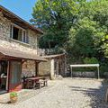 Maison - Villa Vaulx-Milieu 38090 de 7 pieces - 288.750 €