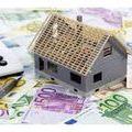 Immobilier sur Morestel : Demeure de prestige de 3 pieces