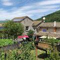Immobilier sur Cenves : Maison - Villa de 7 pieces