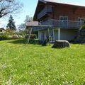 Maison - Villa Évian-les-Bains 74500 de 6 pieces - 479.000 €