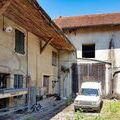 vente maison-villa Belley : Photo 2