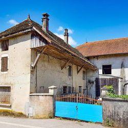 Maison - Villa 6+ pièces Belley