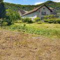 vente terrain Belley : Photo 3